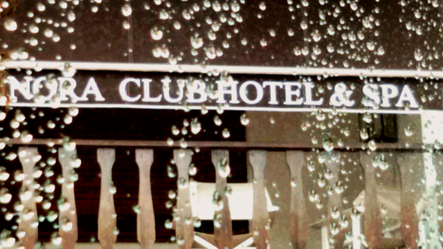 Nora club hotel & spa