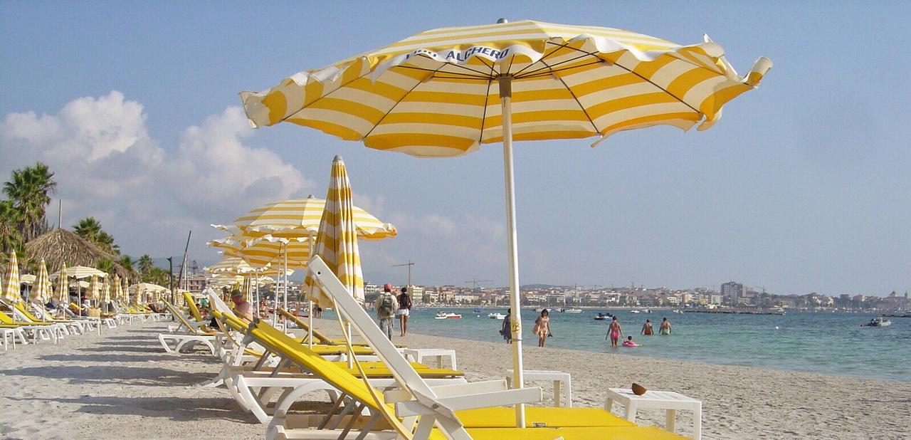 alghero-lido-playa