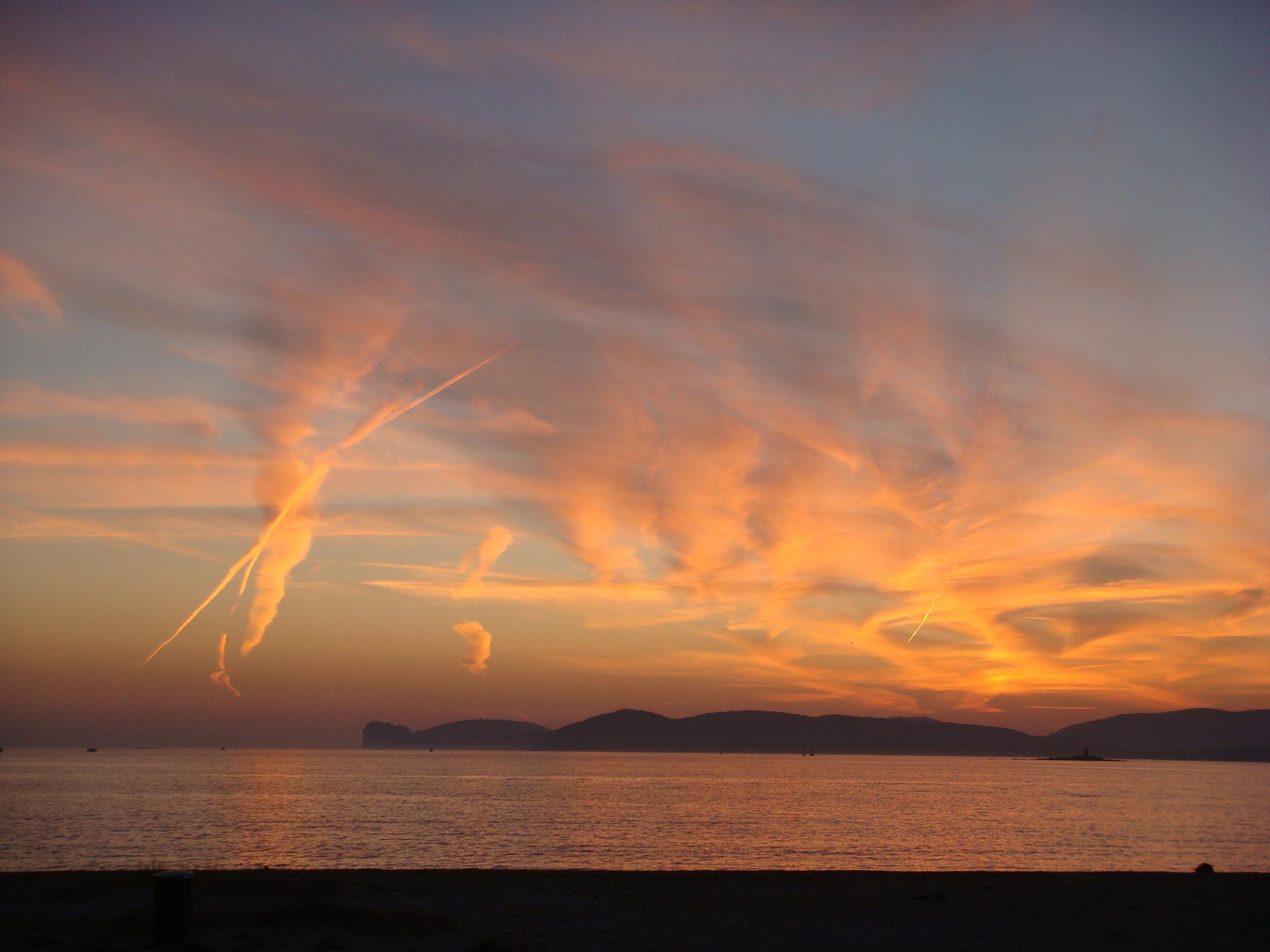 alghero-puesta-de-sol