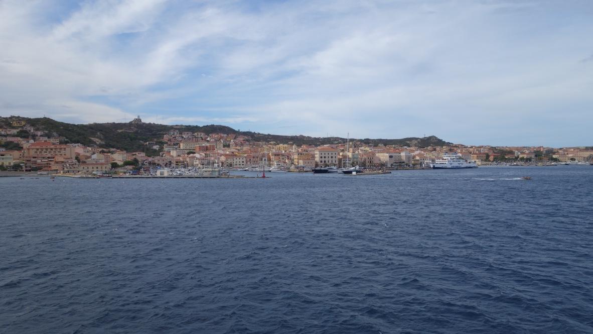 la_maddalena_ferry_1