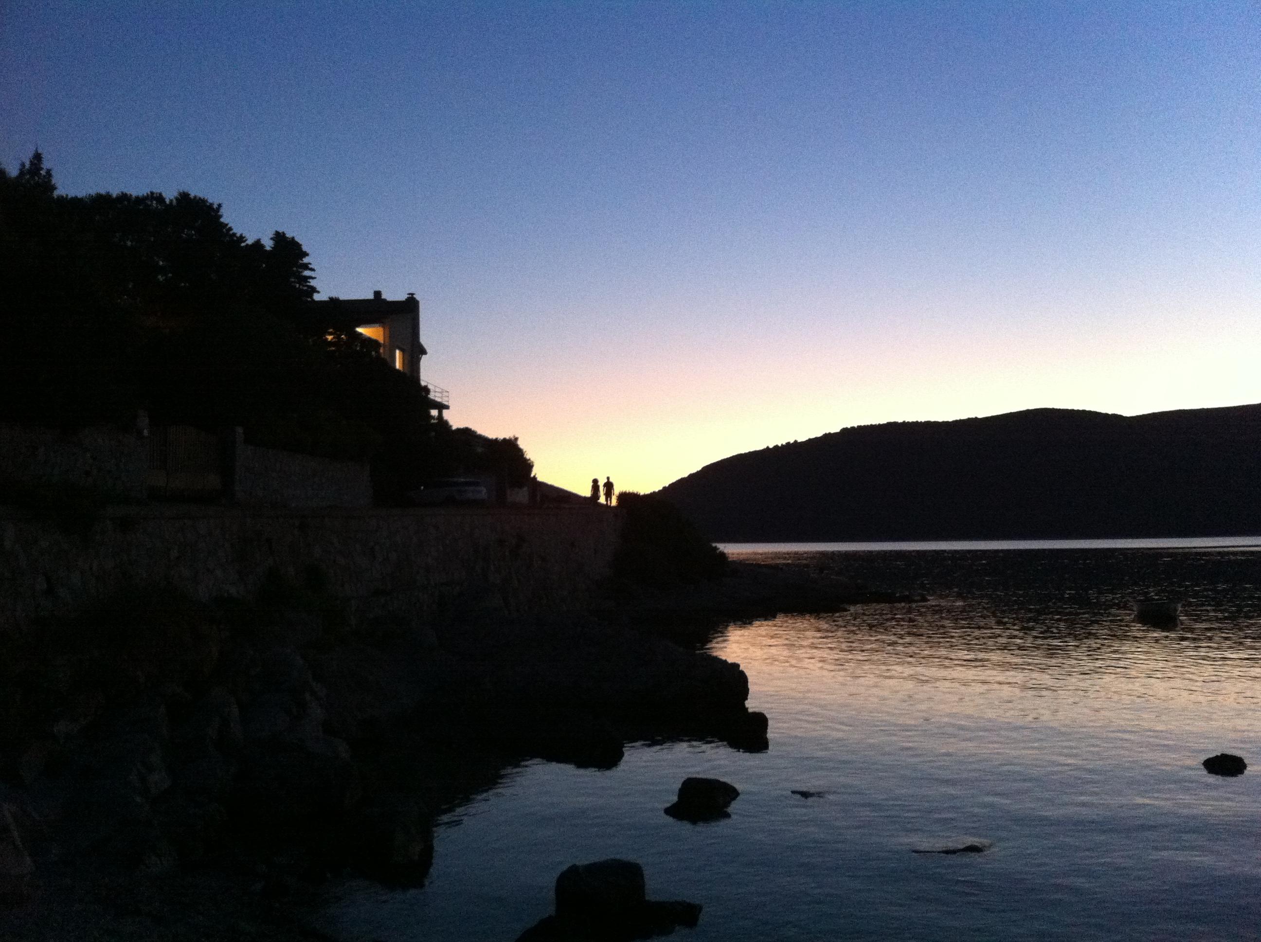 porto-conte-il-faro-area
