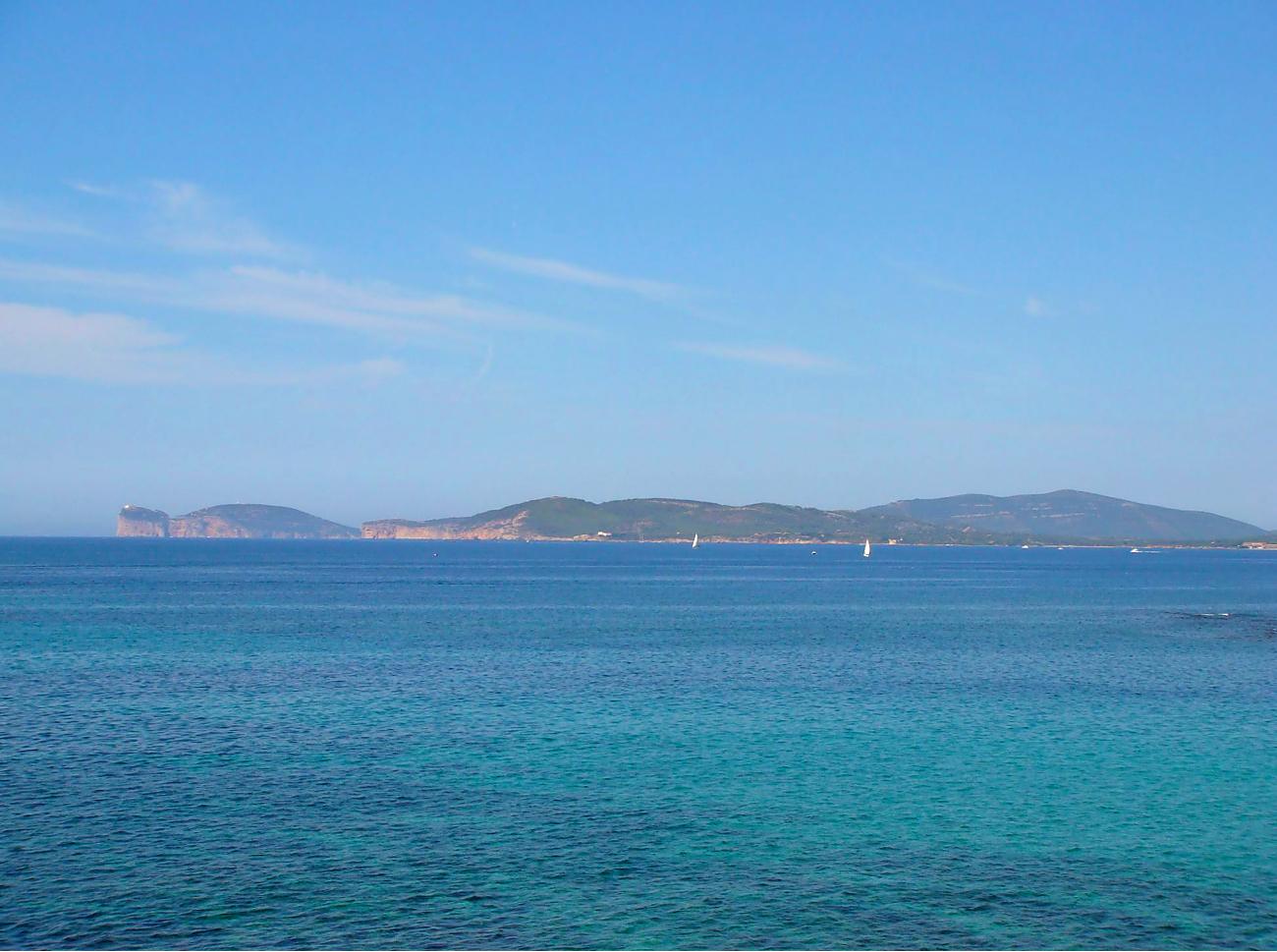 spiaggia-alghero-panorama-capo