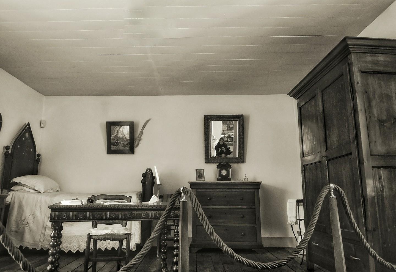 Nuoro Casa di Grazia Deleddajpeg_phixr