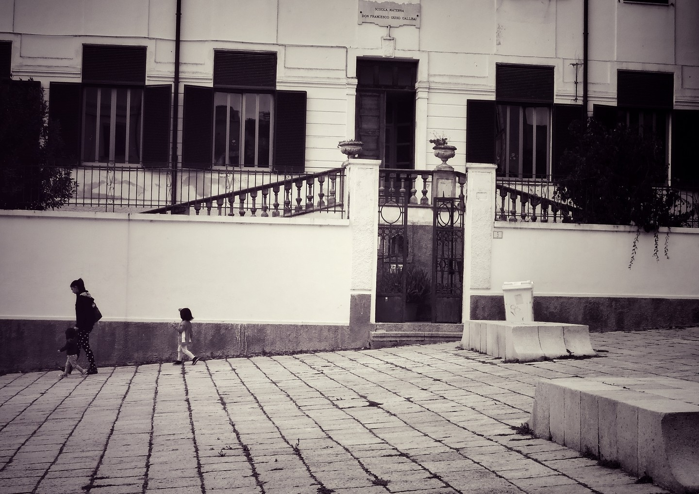 Nuoro Piazza Sebastiano Sattajpeg_phixr