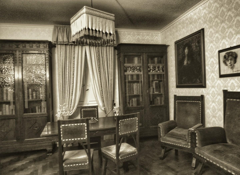 Nuoro casa di Grazia Deledda studiojpeg_phixr