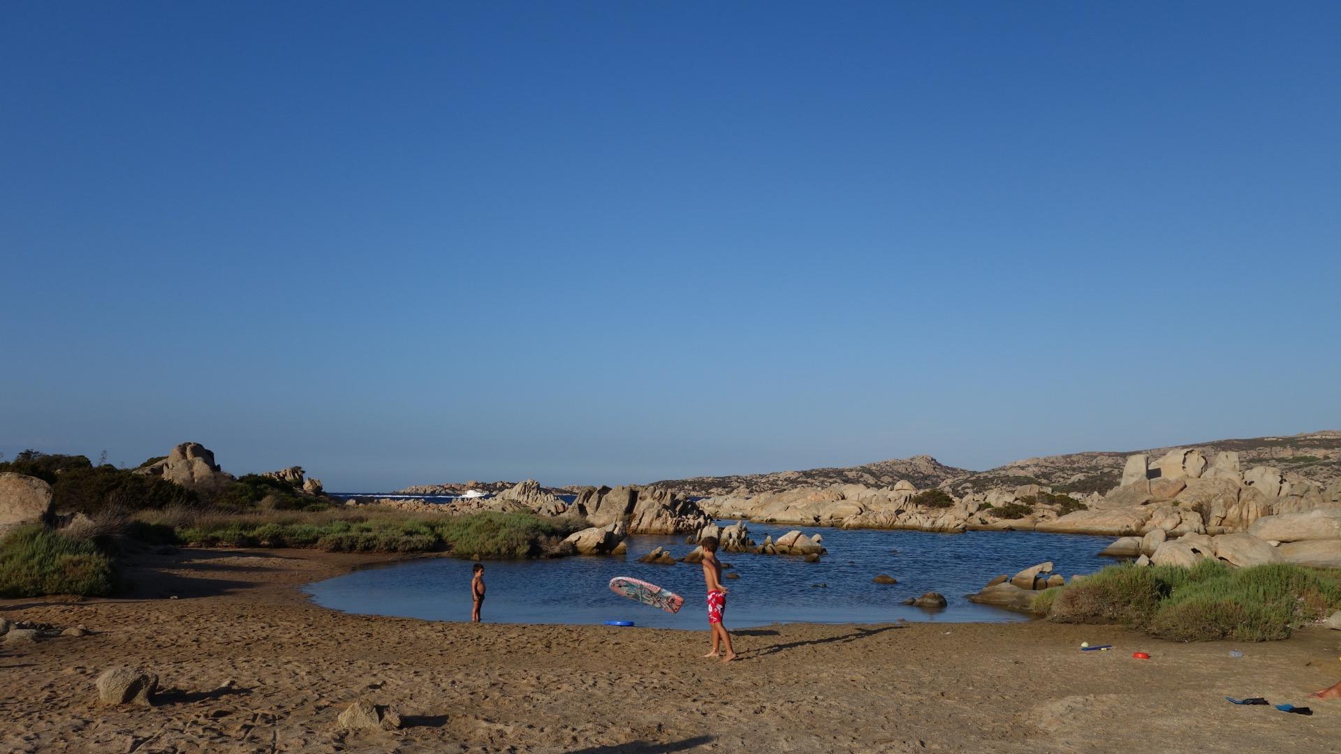 giardinelli_spiaggia_testa_di_polpo_2