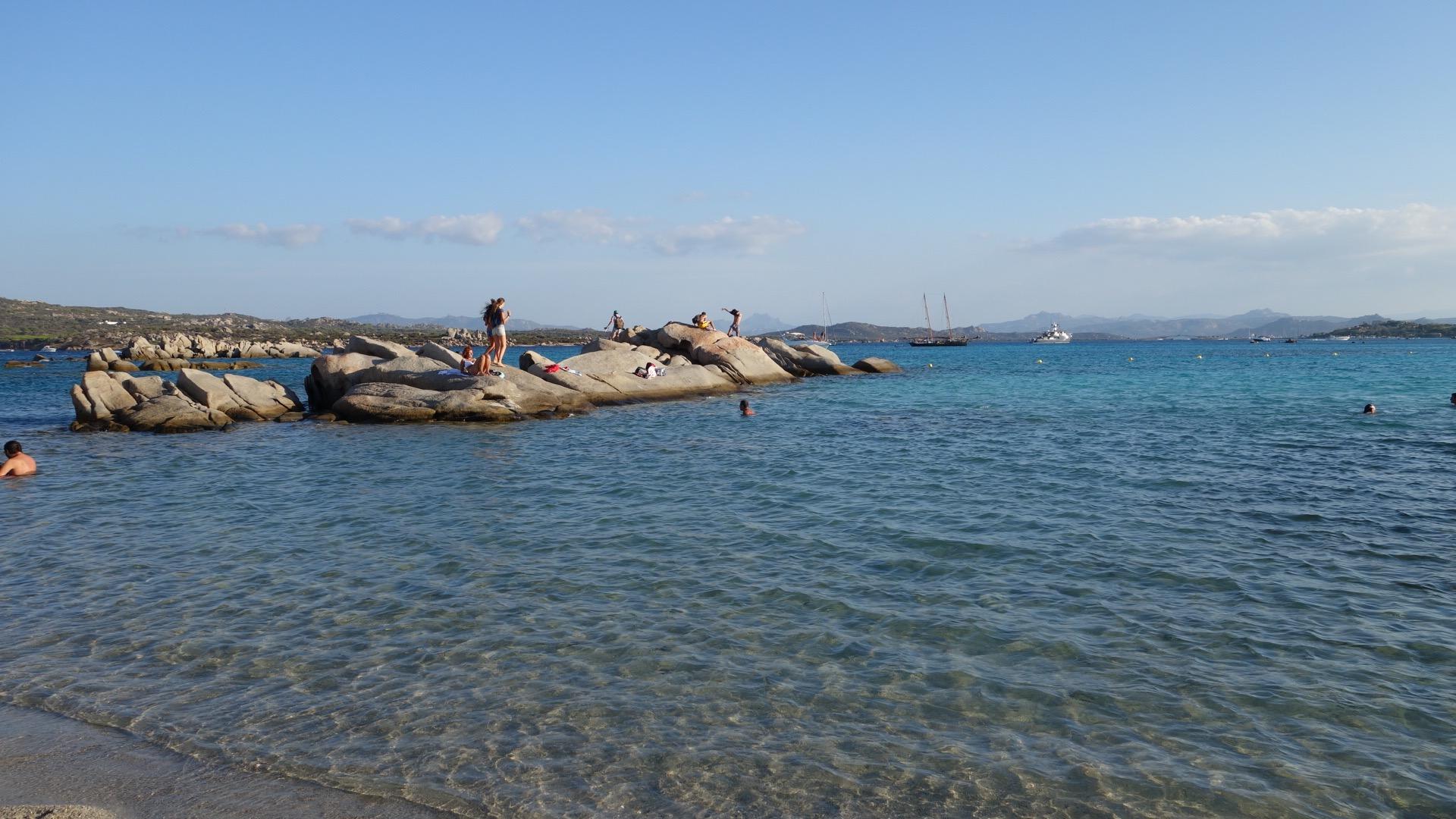 giardinelli_spiaggia_testa_di_polpo_5