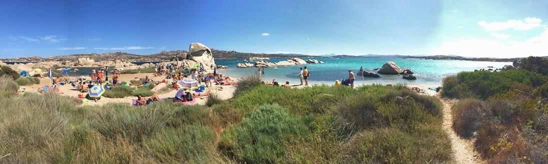 giardinelli_spiaggia_testa_di_polpo_panoramica