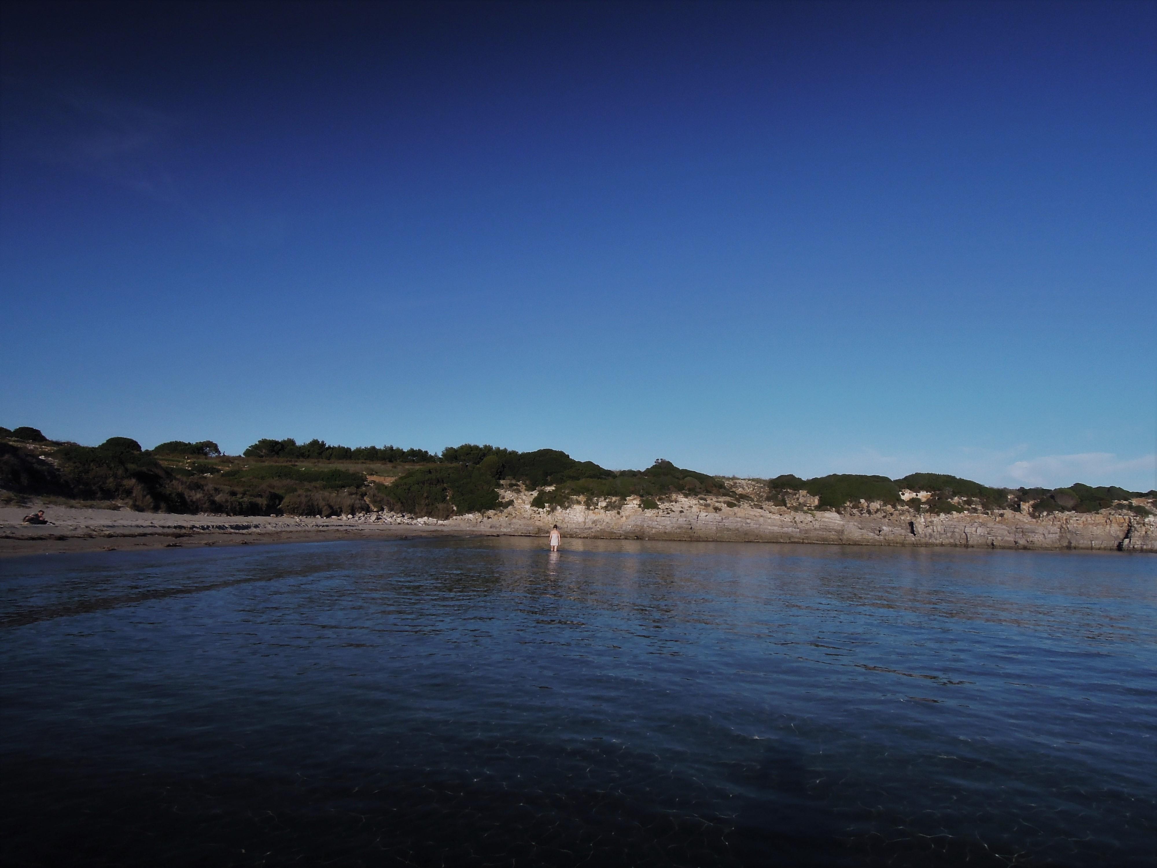 carloforte - spiaggia bobba 10
