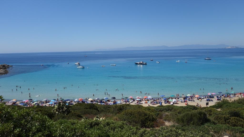 maripintau_spiaggia_4