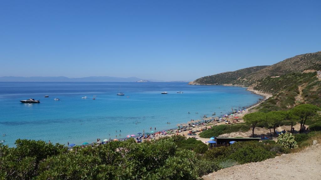 maripintau_spiaggia_5