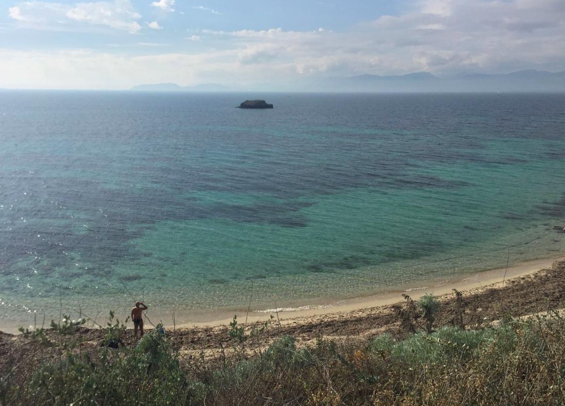 sant-elia-spiaggia-1