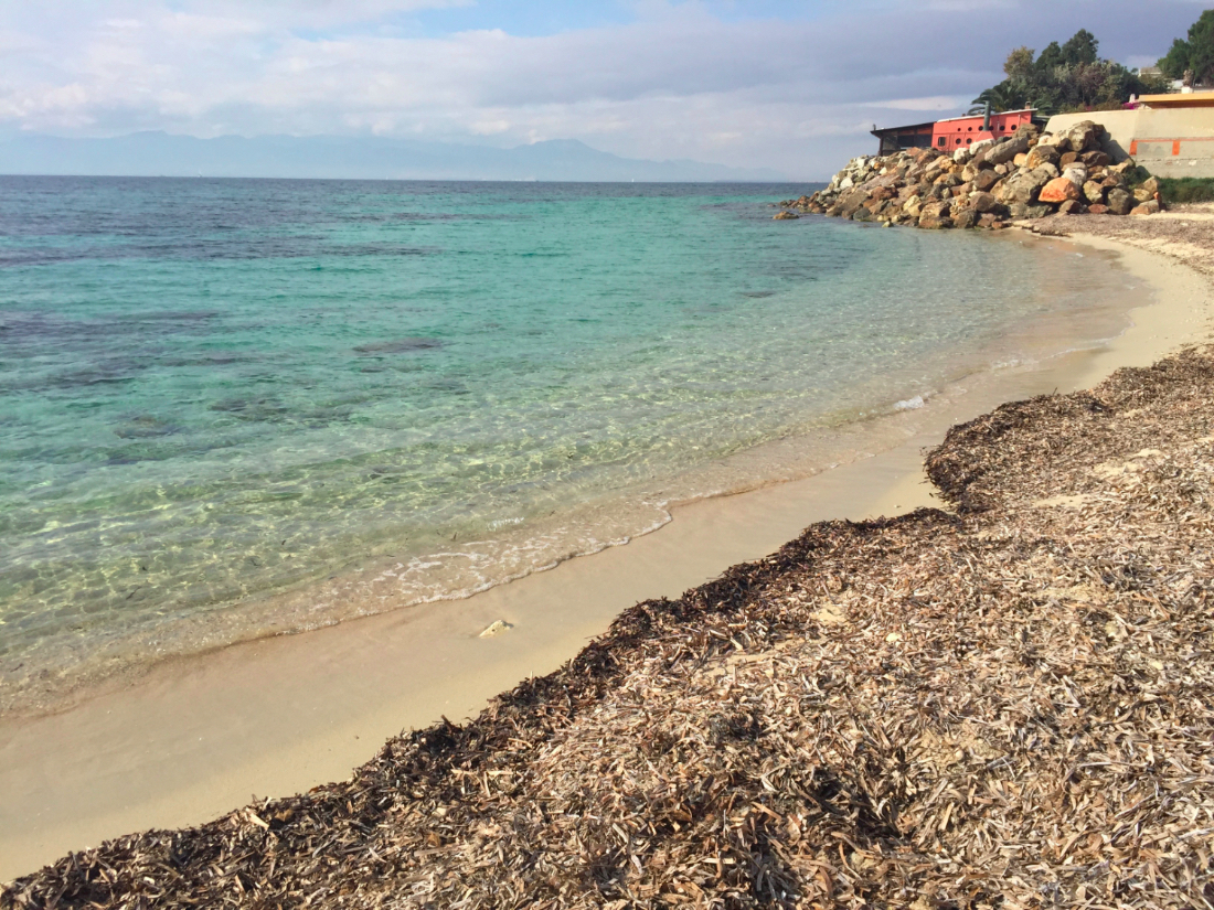 sant-elia-spiaggia-2