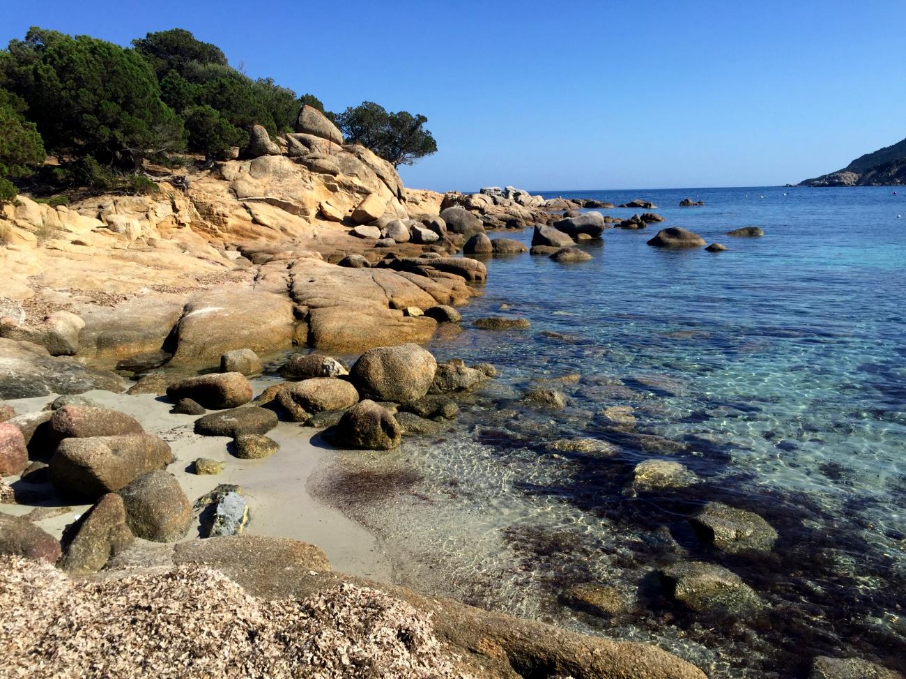 Cala_Pira_spiaggia_1