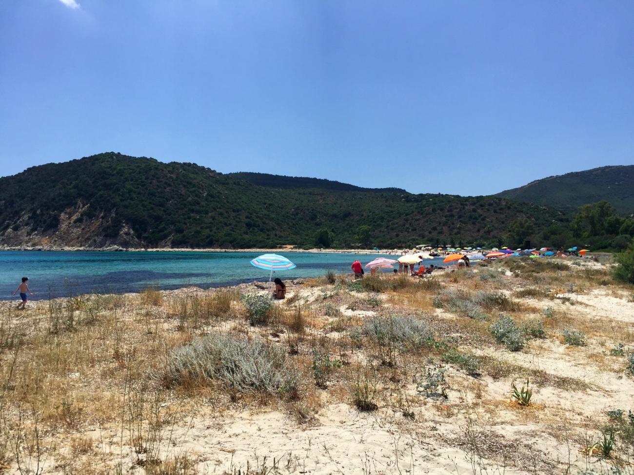 Cala_Pira_spiaggia_2