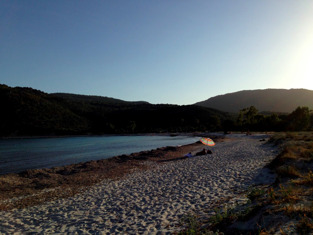 Cala_Pira_spiaggia_3