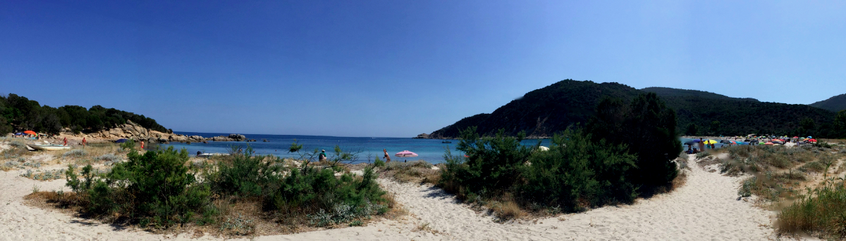 Cala_Pira_spiaggia_panoramica