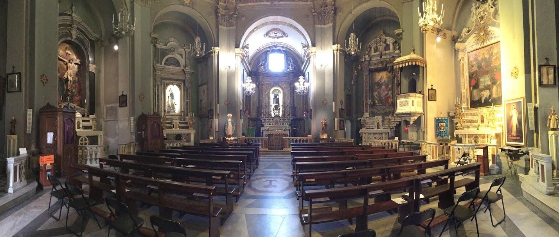 cagliari_chiesa_sant'antonio_abate-panoramica-interno