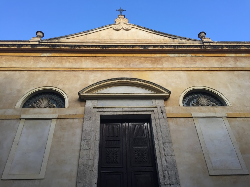 cagliari_chiesa_sant'antonio_abate_posteriore_1