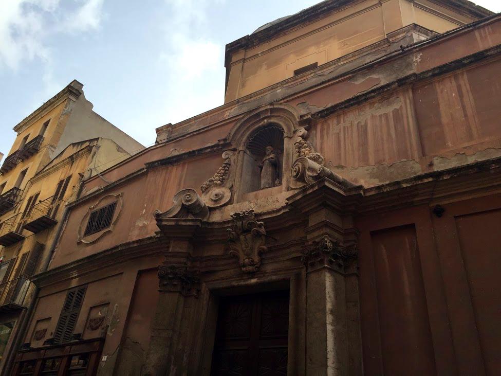 cagliari_chiesa_sant'antonio_facciata_2
