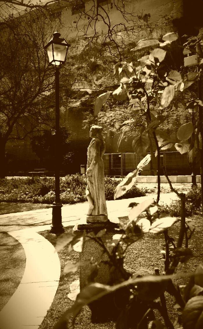 giardini-pubblici-cagliari-4